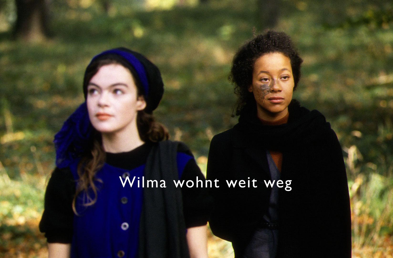 Wilma_Filmtitel
