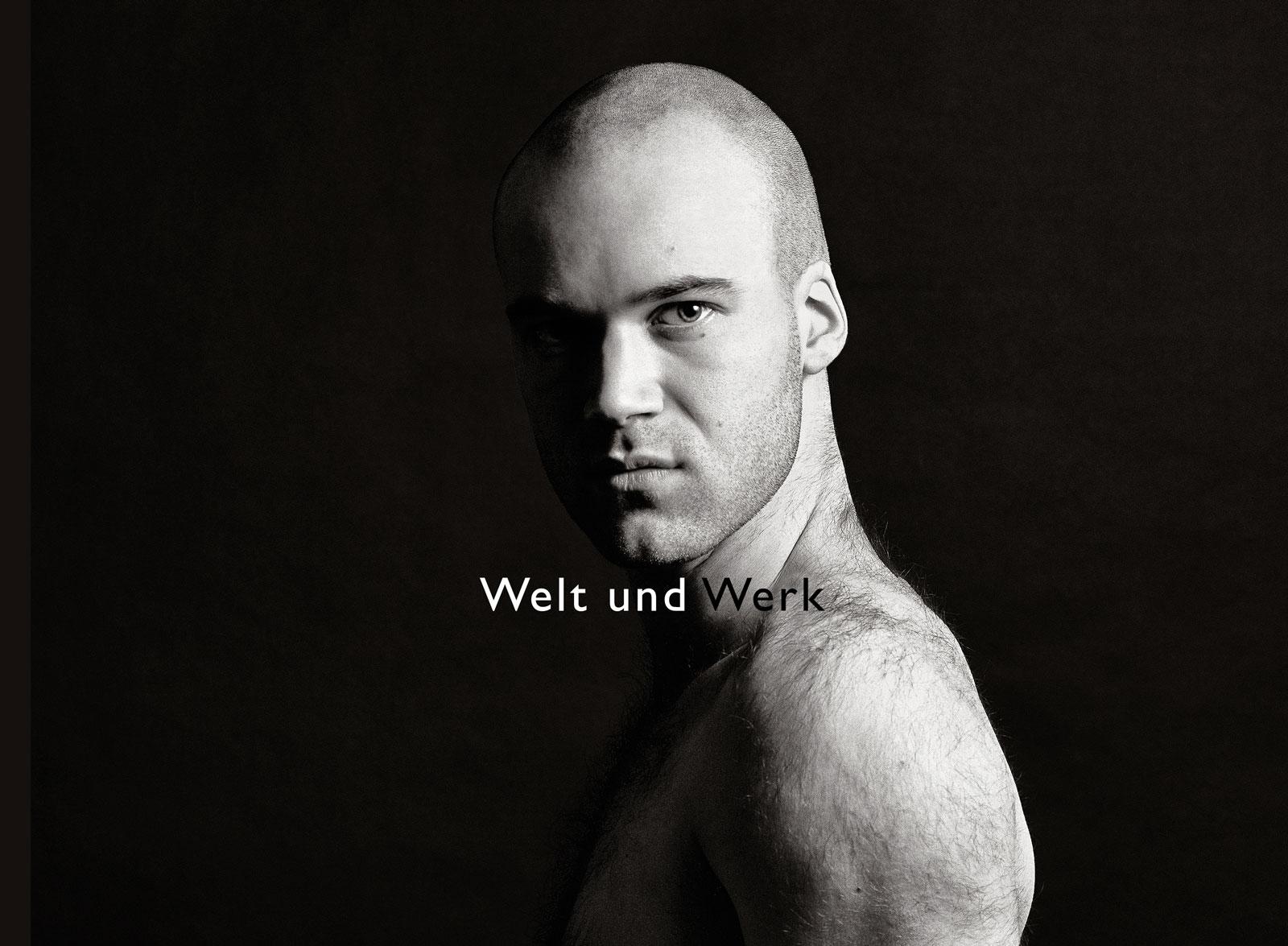 Dirk_Text_neu